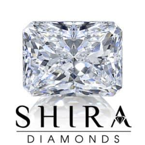 Radiant_Diamonds_-_Shira_Diamonds_buty-l3