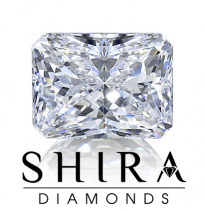 Radiant_Diamonds_-_Shira_Diamonds_nig5-do