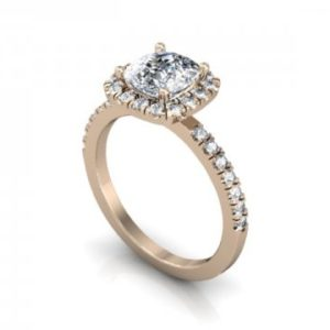 Rose_Gold_Diamond_Rings_Dallas_1