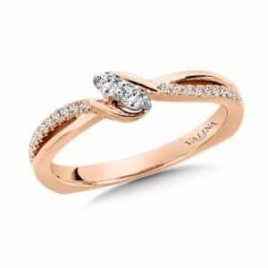 Rose_Gold_Diamond_Rings_in_Dallas_Texas_-_Wholesale_Diamonds_Loose_Diamonds