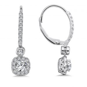 Round_Diamond_Earrings_1