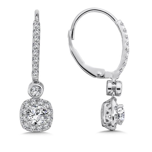 Round_Diamond_Earrings_1