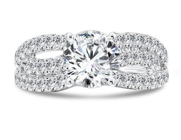 Round_Diamond_Ring
