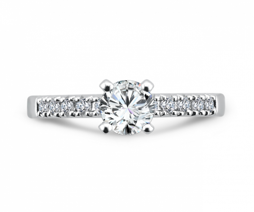 Round_Diamond_Rings_Dallas_-_Semi_Mount_Diamond_Ring_3