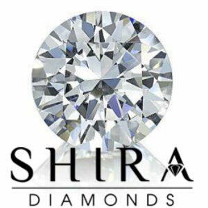 Round_Diamonds_Shira-Diamonds_Dallas_Texas_1an0-va (10)
