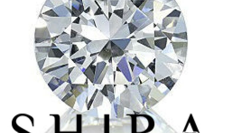 Round_Diamonds_Shira-Diamonds_Dallas_Texas_1an0-va (14)