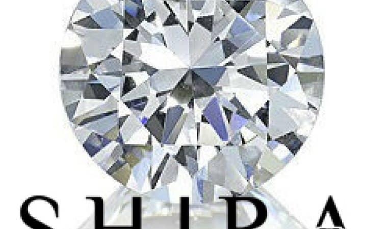 Round_Diamonds_Shira-Diamonds_Dallas_Texas_1an0-va (7)