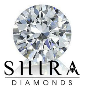 Round_Diamonds_Shira