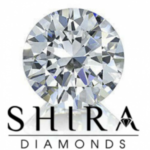 Round_Diamonds_Shira-Diamonds_Dallas_Texas_1an0-va_a5o7-ei