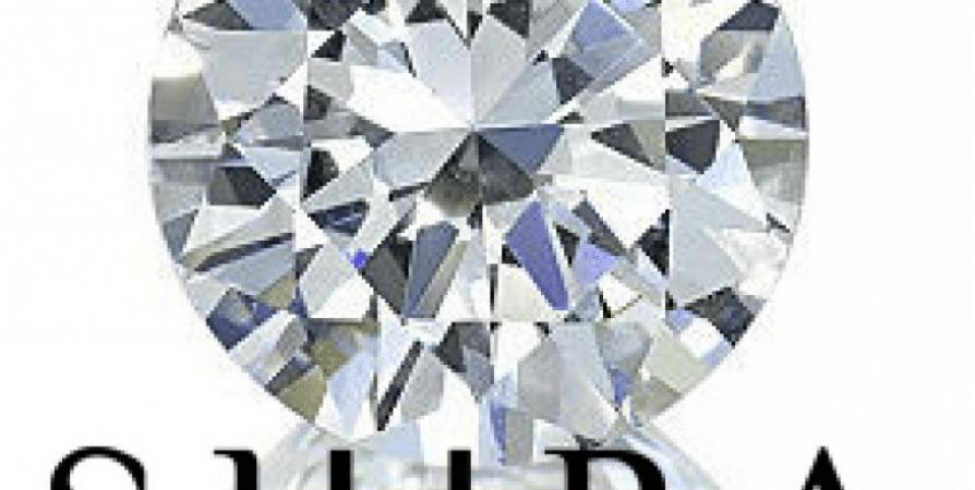 Round_Diamonds_Shira-Diamonds_Dallas_Texas_1an0-va_ek4t-7d