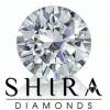 Round_Diamonds_Shira-Diamonds_Dallas_Texas_1an0-va_i7f7-tg