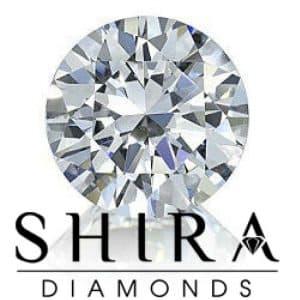 Round_Diamonds_Shira-Diamonds_Dallas_Texas_1an0-va_lnka-xe