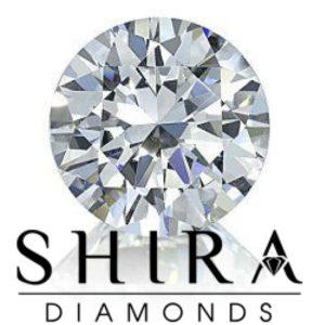Round_Diamonds_Shira-Diamonds_Dallas_Texas_1an0-va_ug80-7n