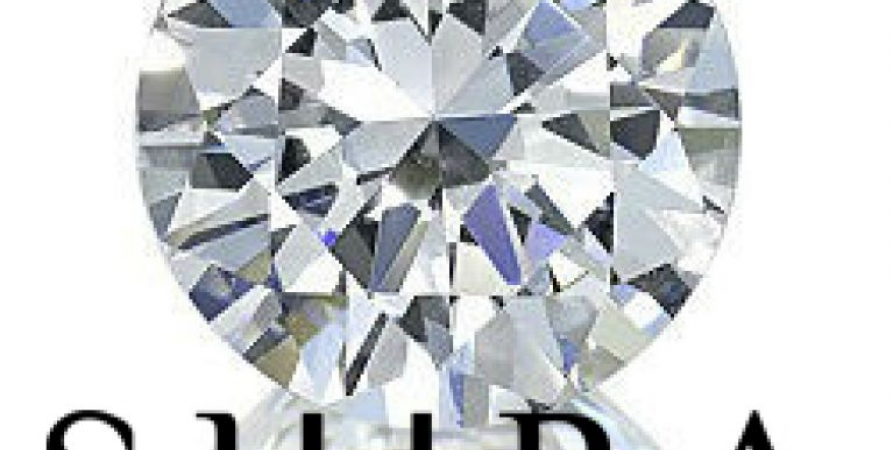 Round_Diamonds_Shira-Diamonds_Dallas_Texas_1an0-va_vkcr-xe