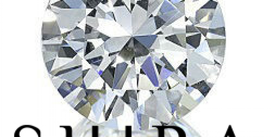 Round_Diamonds_Shira-Diamonds_Dallas_Texas_3d72-l5