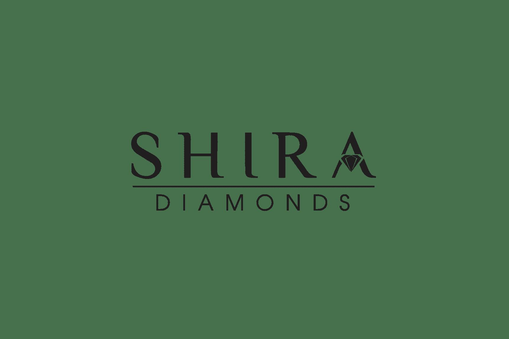 Shira Diamonds Dallas SEO Customer Custom Web Design SEO Long Island, Shira Diamonds