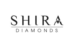 Shira Diamonds Dallas Wholesale Diamonds And Custom Diamond Rings In Dallas Texas 1, Shira Diamonds