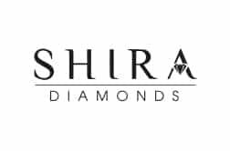 Shira Diamonds Dallas Wholesale Diamonds And Custom Diamond Rings In Dallas Texas 3, Shira Diamonds