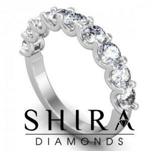 Shira_Diamonds_-_972-750-0300_-_Custom_Wedding_Bands_in_Dallas_-_Custom_Diamond_Rings_1