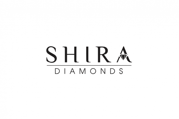 Shira_Diamonds_Dallas_-_Diamond_Dealer_Dallas_ylca-3o