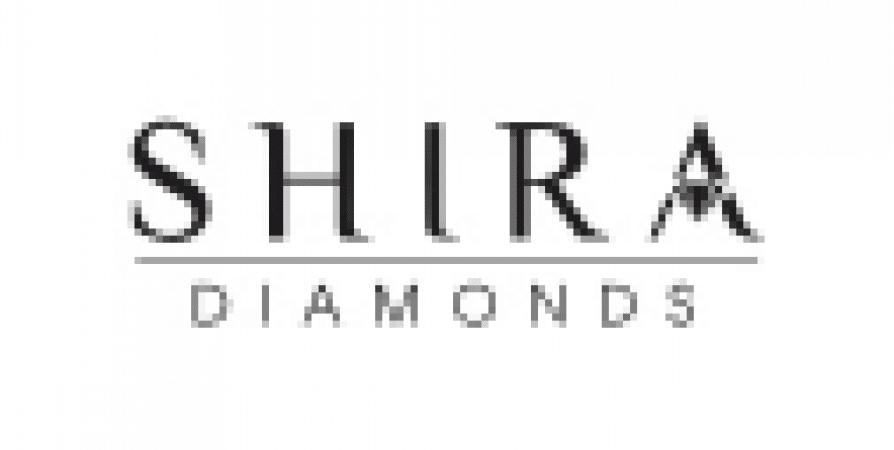 Shira_Diamonds_Dallas_-_Wholesale_Diamonds_and_Custom_Diamond_Rings_in_Dallas_Texas