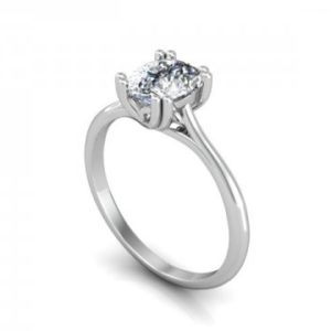 Solitaire_Diamond_Rings_Dallas_1