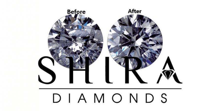 Treated_Diamonds_-_About_Treated_Diamonds_-_Shira_Diamonds