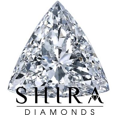 Trillion_Diamonds_in_Dallas_-_Shira_Diamonds_hi2c-oa