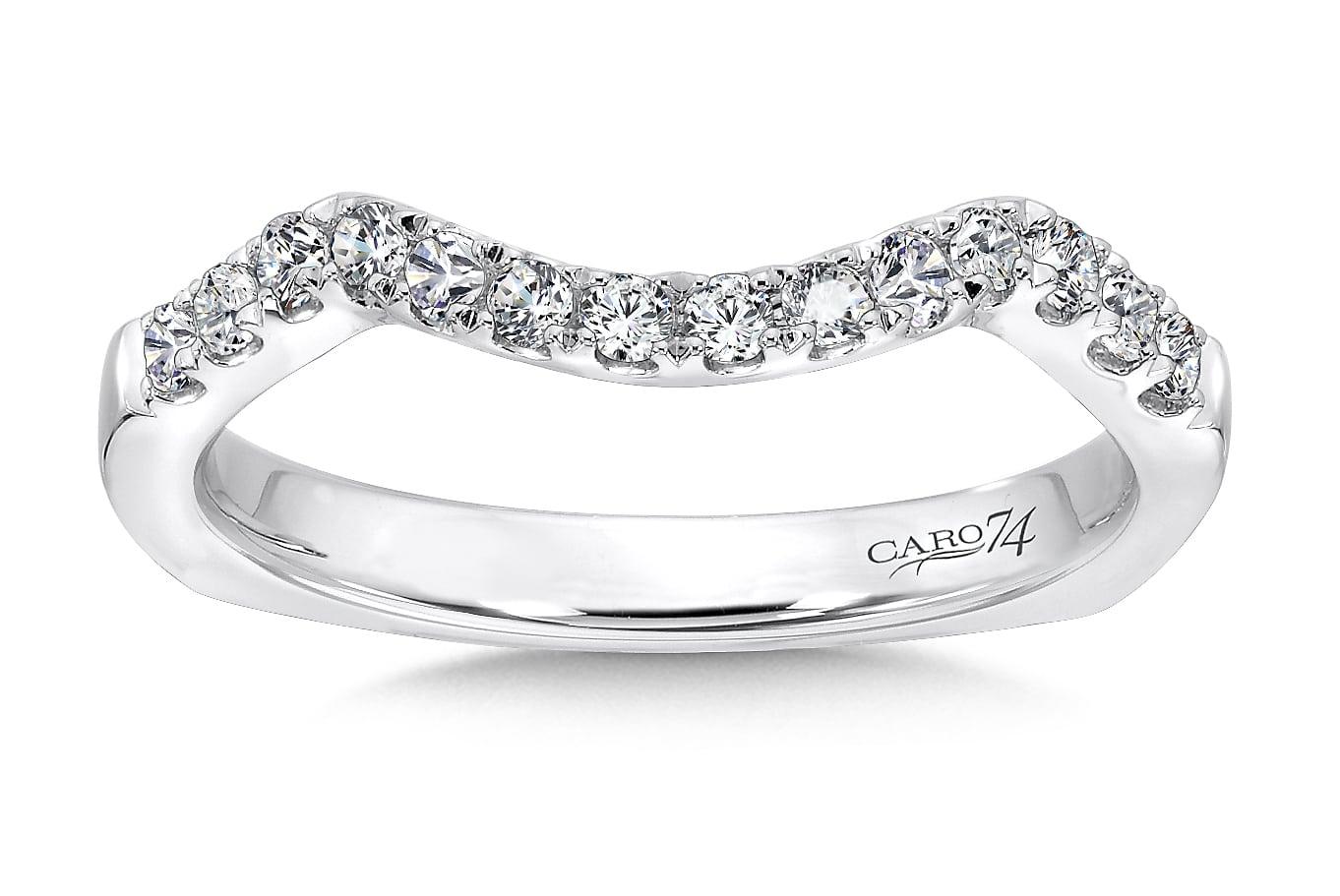Wholesale Custom Engagement Rings In Dallas 1 1, Shira Diamonds