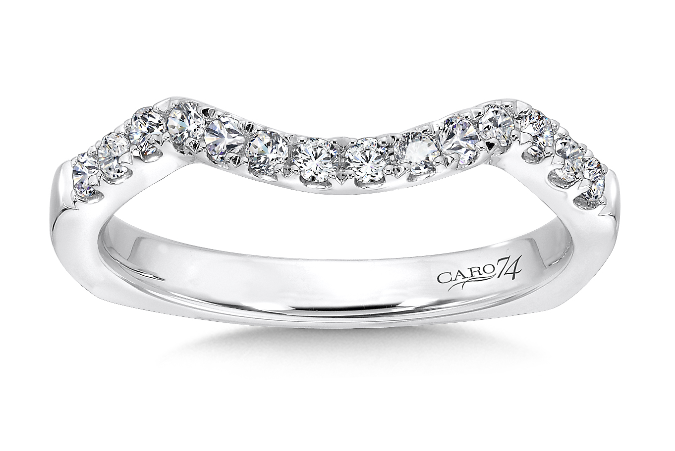 Wholesale Custom Engagement Rings in Dallas 1