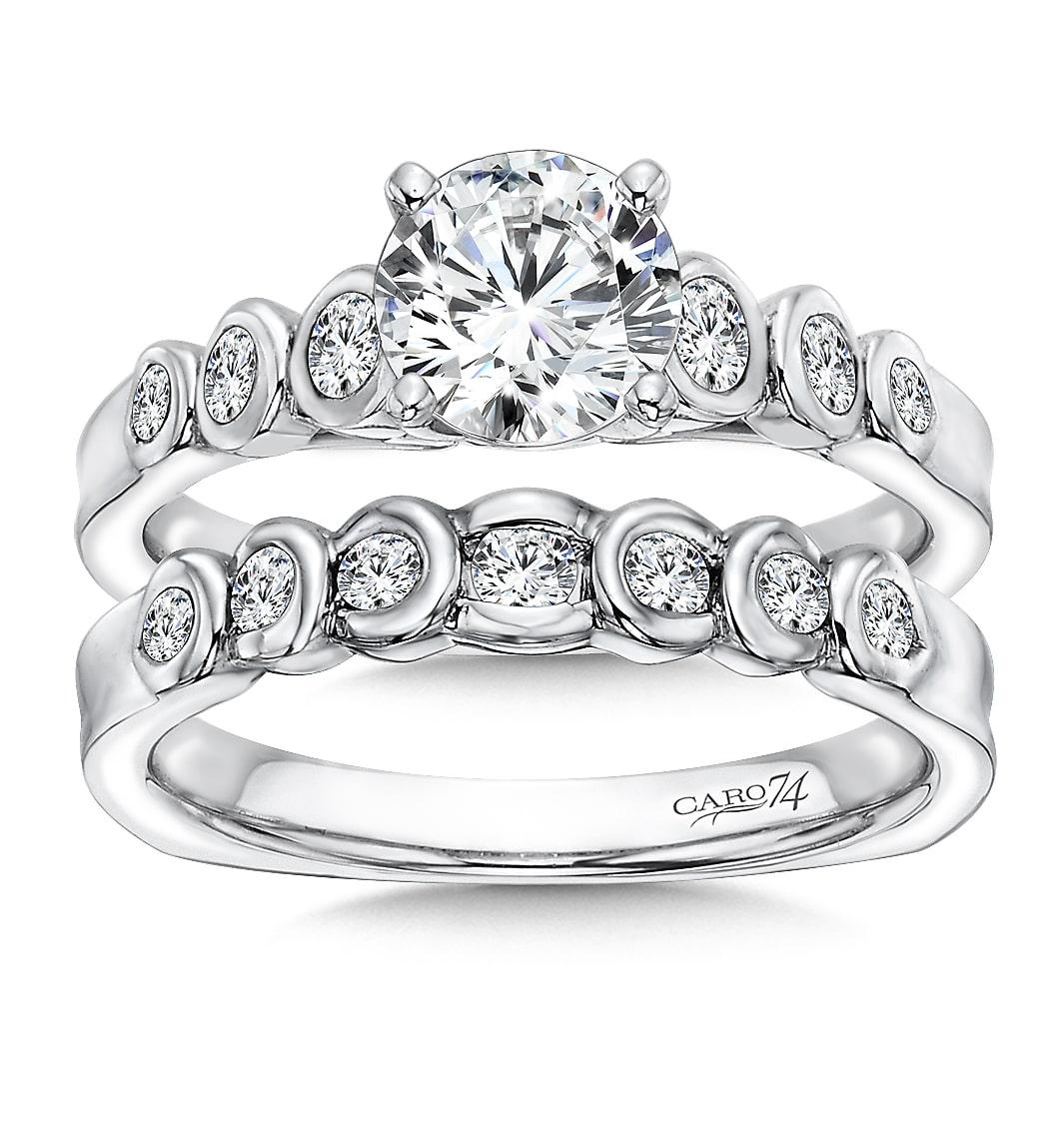 Wholesale Diamonds Dallas Custom Exlcusive Engagement Rings Dallas 1, Shira Diamonds