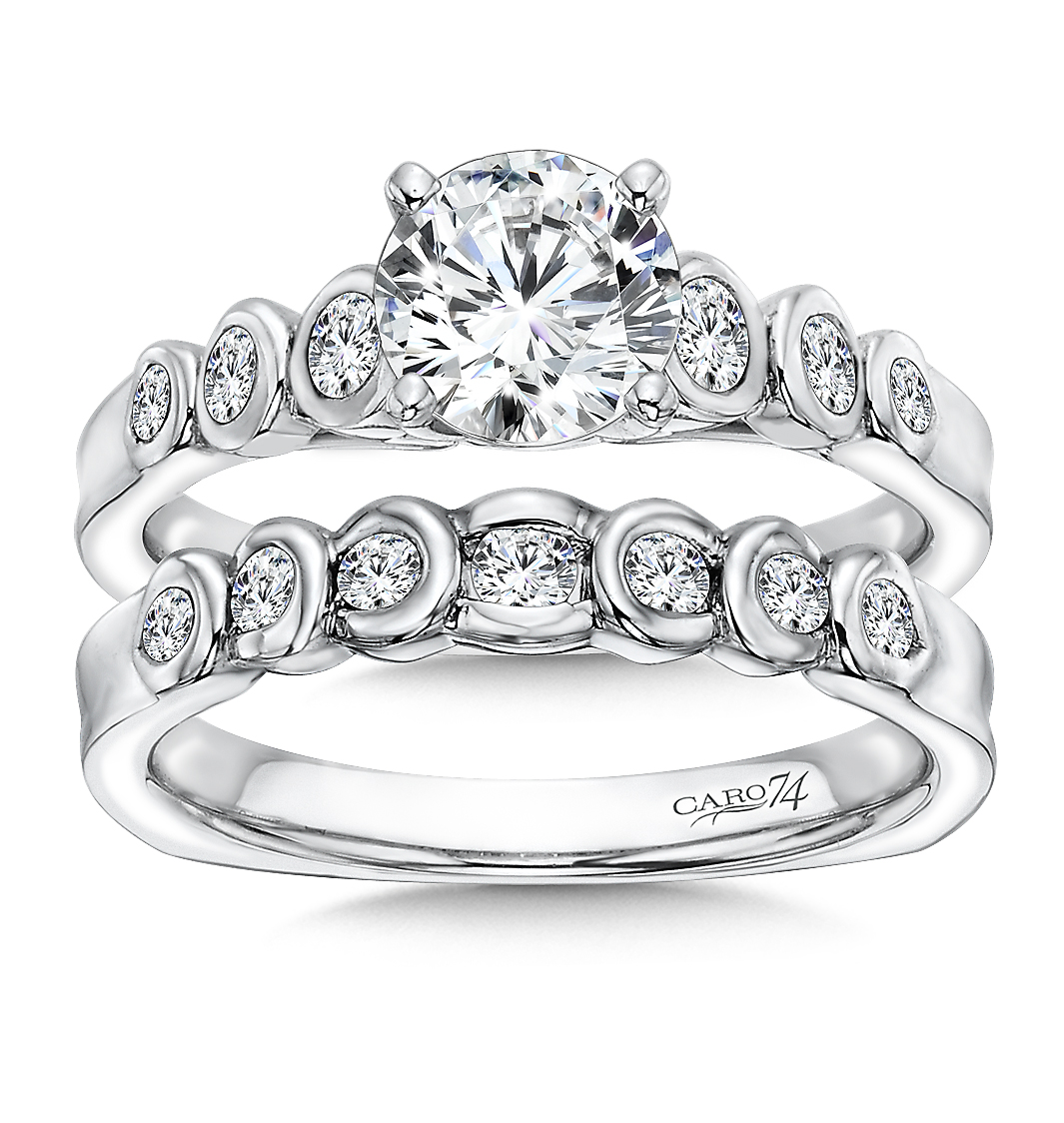 Wholesale Diamonds Dallas - Custom Exlcusive Engagement Rings Dallas