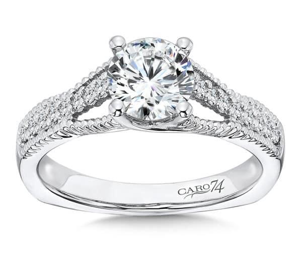 Wholesale Engagement Rings Dallas 4