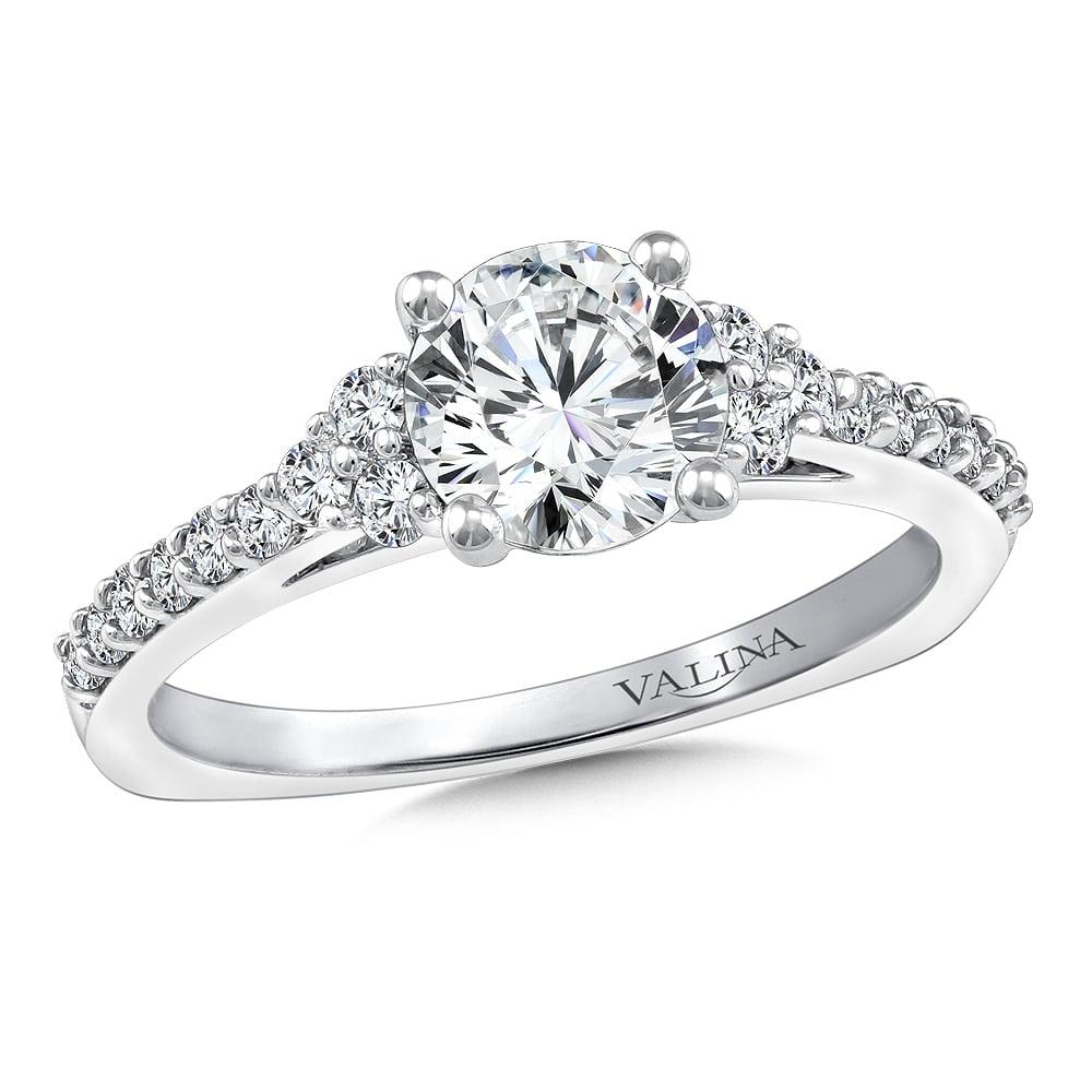 Wholesale Vintage diamond rings dallas 1
