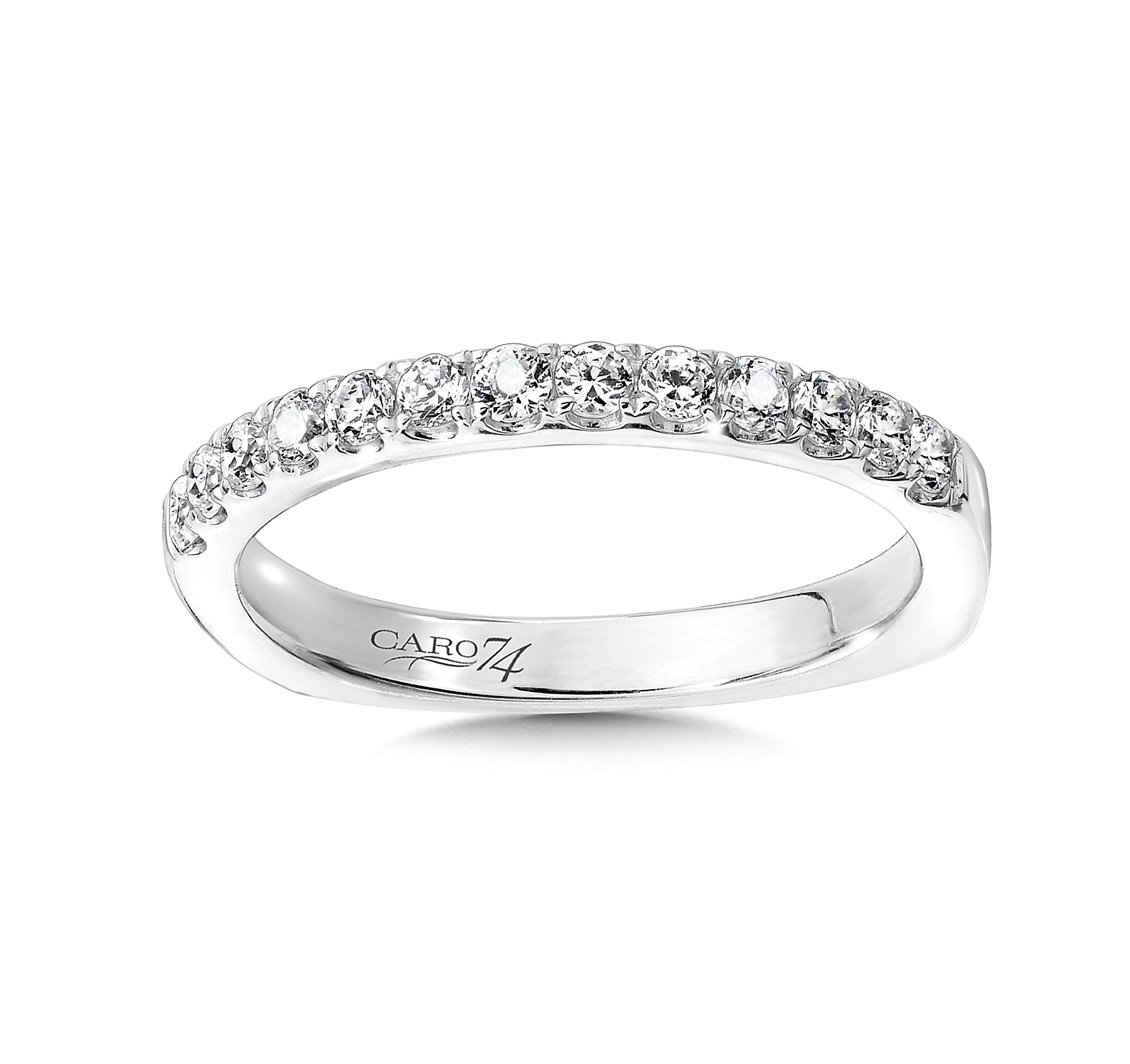 Wholesale Wedding Bands - Wholesale Jewelry in Frisco