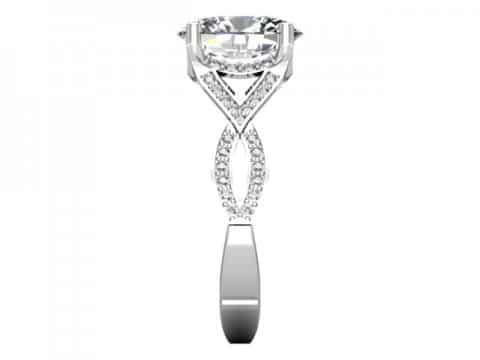 Wholesale oval diamond rings dallas 2