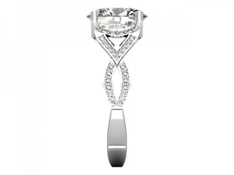 Wholesale Oval Diamond Rings Dallas 2 2, Shira Diamonds
