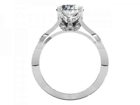 Wholesale oval diamond rings dallas 3