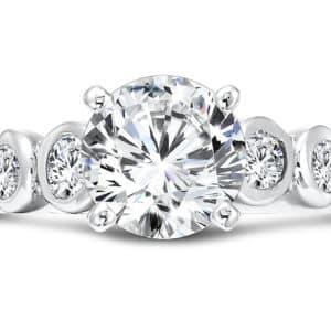 Wholesale_Custom_Diamond_Rings_Dallas