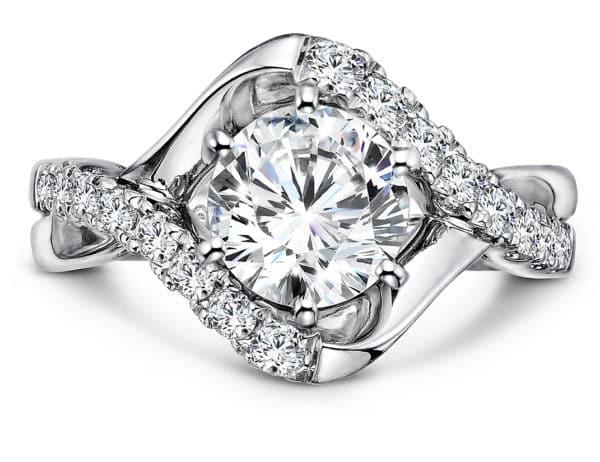 Wholesale_Custom_Engagement_Rings_Dallas_texas