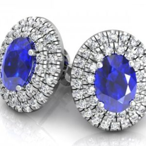 Wholesale_Diamond_Earrings_Dallas_1