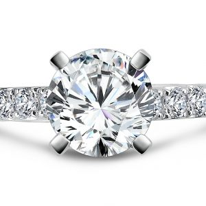 Wholesale_Diamond_Rings