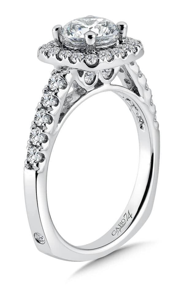 Wholesale_Diamond_Rings_Dallas