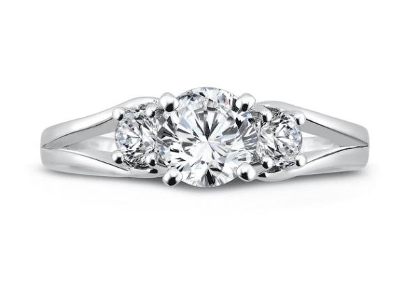 Wholesale_Diamond_Rings_Dallas_