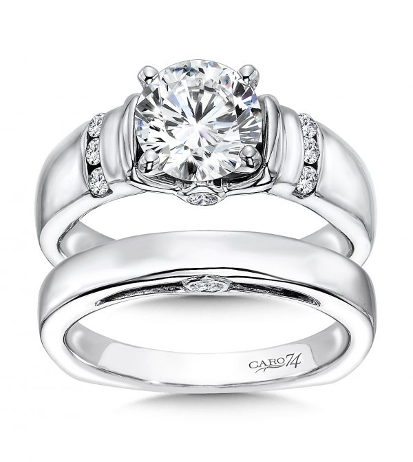 Wholesale_Diamond_Rings_Texas