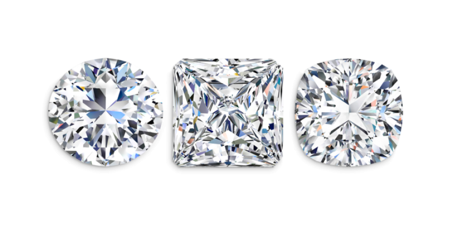 Wholesale_Diamonds_Dallas (1)
