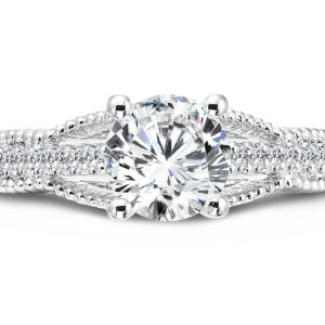 Wholesale_Engagement_Rings_Dallas_3