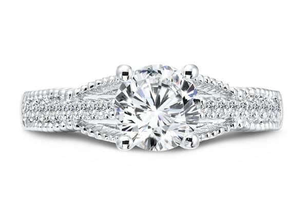 Wholesale_Engagement_Rings_Dallas_3