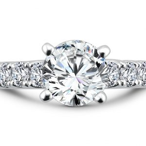 Wholesale_Engagement_Rings_Dallas_3_58sb