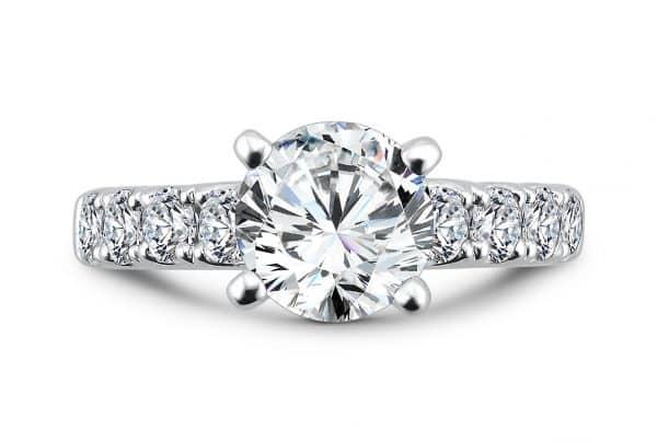 Wholesale_Engagement_Rings_Dallas_3_58sb